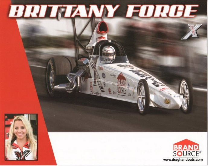 2006 Sportsman Handout Brittney Force SC wm