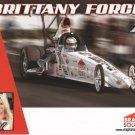 2006 Sportsman Handout Brittney Force SC wm