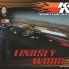 2006 Sportsman Handout Lindsey Wood SC wm