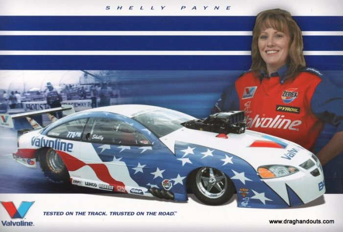 2006 PM Handout Shelley Payne wm