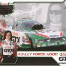 2010 FC Handout Ashley Force wm