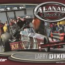 2010 TF Handout Larry Dixon