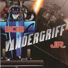 2010 TF Handout Bob Vandergriff (version #1)