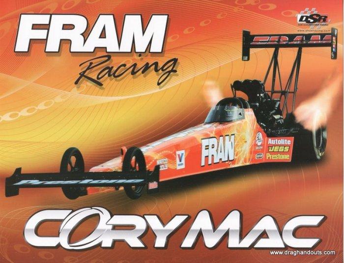 2010 TF Handout Corey McClenathan (version #2)