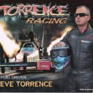 2010 TF Handout Steve Torrence (version #1)