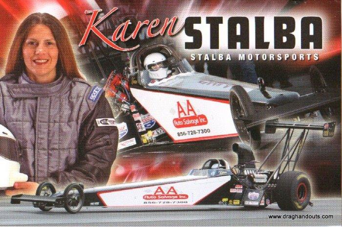 2010 TAD Handout Karen Stalba wm