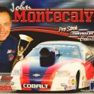 2010 PS Handout John Montecalvo