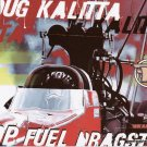 2010 TF Handout Doug Kalitta (version #1)