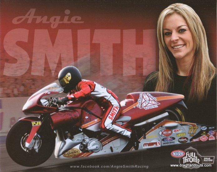2010 PSB Handout Angie McBride Smith wm