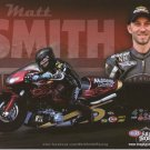 2010 PSB Handout Matt Smith