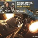 2010 TF Handout Tony Schumacher (version #1)