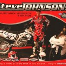 2010 PSB Handout Steve Johnson (version #3)
