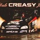 2010 FC Handout Dale Creasy Jr.