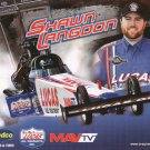 2010 TF Handout Shawn Langdon