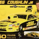 2010 PS Handout Jeg Coughlin (version #1)