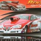 2010 PS Handout Bob Benza