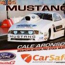 2010 PS Handout Cale Aronson (version #1)