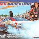 2010 PS Handout Greg Anderson