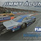 2010 PS Handout Jimmy Alund