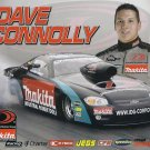 2010 PS Handout Dave Connolly