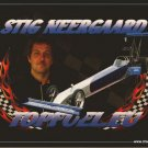 2010 TF Handout Stig Neergaard