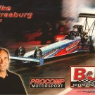 2010 TF Handout Mike Strasburg