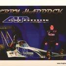 2010 TF Handout Terry Haddock (version #1)