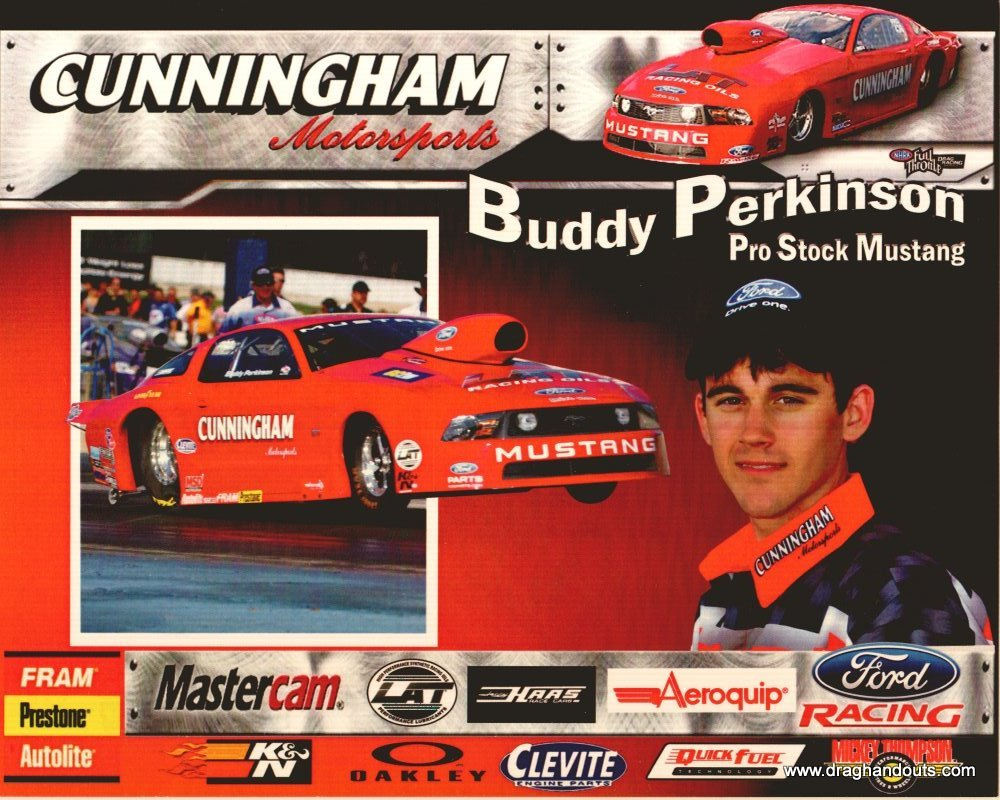2011 PS Handout Perkinson Buddy (version #1)