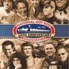 2011 NHRA Handout 60th Anniversary