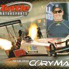 2011 NHRA TF Handout Corey McClenathan (version #1)