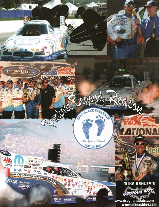 2007 NHRA FC Handout Mike Ashley (version #5)