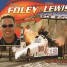 2005 NHRA TF Handout Rick Cooper (version #2)