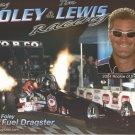 2005 NHRA TF Handout Doug Foley (version #2)