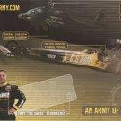 2005 NHRA TF Handout Tony Schumacher