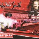 2005 NHRA TF Handout John Smith