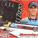 2005 NHRA TF Handout T.J Zizzo (version #1)