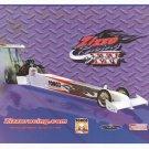 2005 NHRA TF Handout T.J Zizzo (version #2)