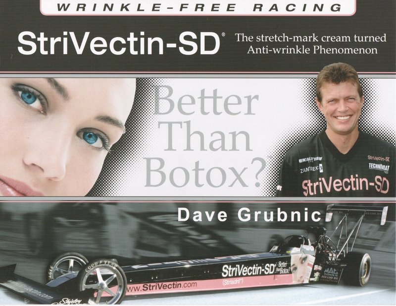 2005 NHRA TF Handout David Grubnic (version #3)