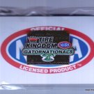 2011 NHRA Event Pin Gainesville #1