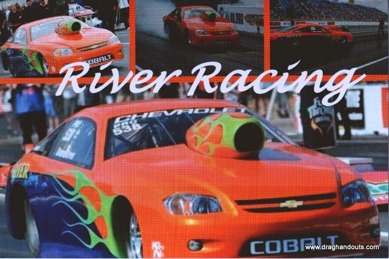 2011 NHRA PS Handout David River