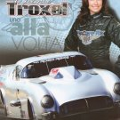 2011 NHRA PM Handout Melanie Troxel (version #3) wm