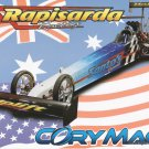 2011 NHRA TF Handout Corey McClenathan (version #2)