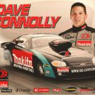 2011 NHRA PS Handout Dave Connolly (version #1)