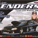 2011 NHRA PS Handout Erica Enders (version #2) wm