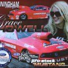 2011 NHRA PS Handout Grace Howell (version #1) wm
