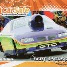 2011 NHRA PS Handout Bert Jackson