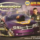 2011 NHRA PS Handout Vincent Nobile (version #2)