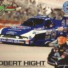 2011 NHRA FC Handout Robert Hight