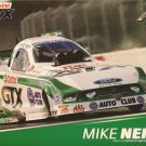 2011 NHRA FC Handout Mike Neff (version #1)