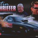 2011 NHRA FC Handout Justin Schriefer (version #2)